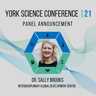 Dr. Sally Brooks announcement.png