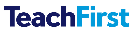 teach-first-logo-01.png