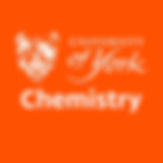 University of York Department of Chemist