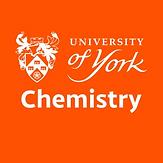 University of York Department of Chemist