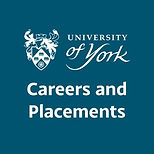 University of York Careers and Placement