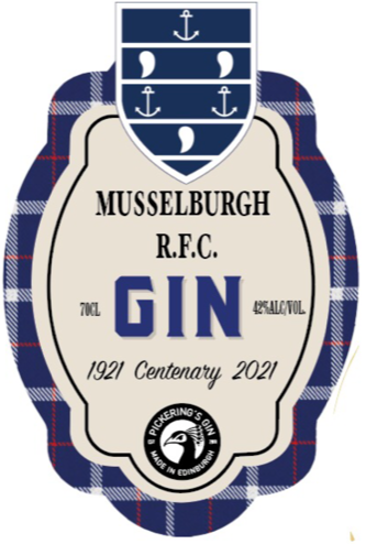 gin label1.png