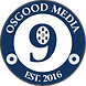 Osgood Media (Navy).png