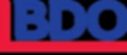 BDO_logo_logotype.png