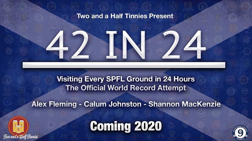 42 in 24 new poster.jpg