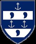 MRFC badge trans.png