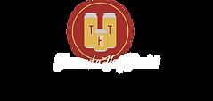 Tinnies Logo.png