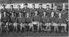 1991-93