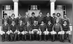1978-88