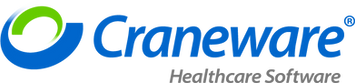 craneware-logo-strap-hs-2015-1.png