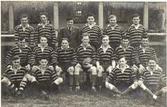 1951-52