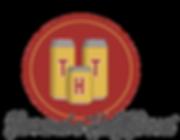 taaht logo.png