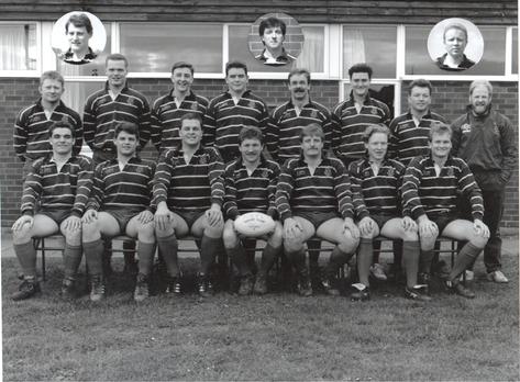 1989-91