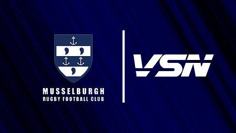 MRFC VSN Sports.jpg