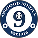 Osgood Media.png