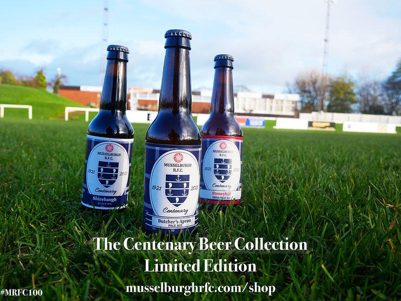 MRFC Beer all.jpeg