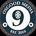 Osgood Media (Dark Teal)[7].png