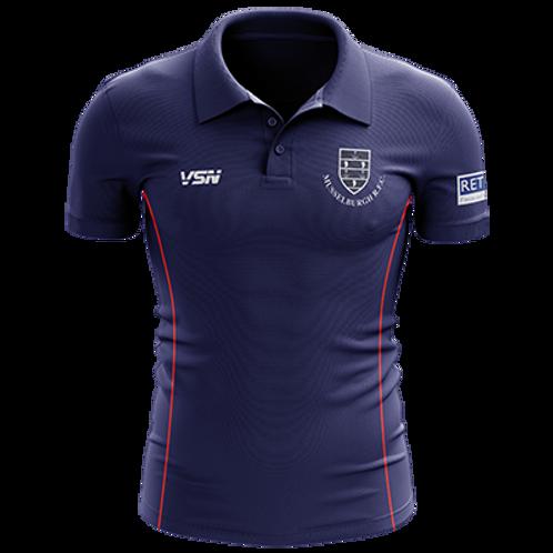 MRFC Polo Shirt