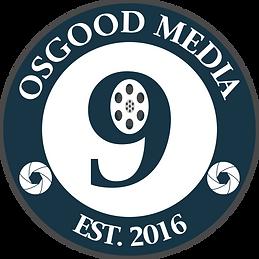 Osgood Media (Dark Teal).png