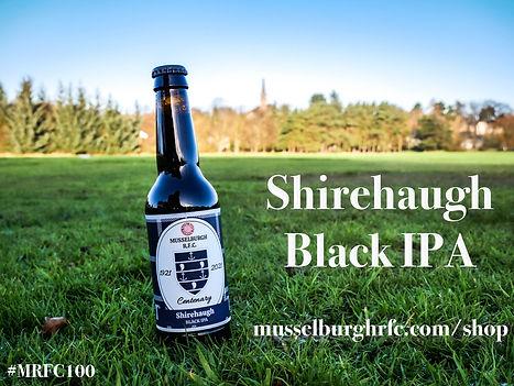 Shirehaugh Black PA.jpg