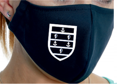 centenary mask side r.png