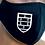 Thumbnail: MRFC Centenary Face Mask
