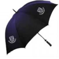 MRFC Umbrella