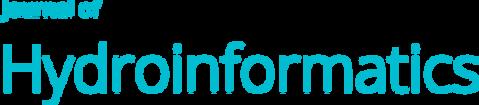 Journal of Hydroinformatics