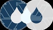 logo v6.png