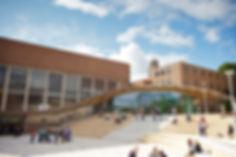 University_of_Exeter_Piazza_(6946750730)