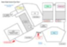 CCWI floor plan Peter Chalk DRAFT DF 260