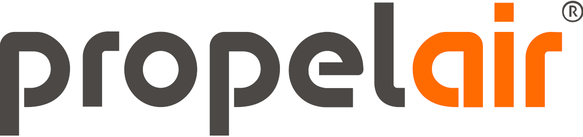 Propelair