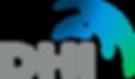 DHI_Logo_Pos_RGB_noMargin.png