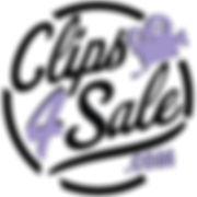 Clips4Sale_Logo_2019.jpg