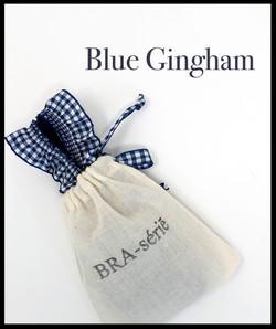 BRAserie_BlueGingham_productSlide_edited