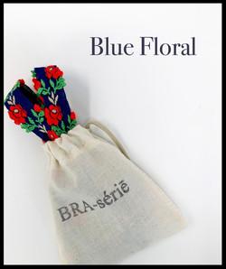 BRAserie_BlueFloral_productSlide_edited