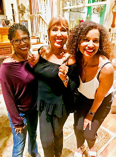 BRAserie_Tammi&Actresses_2_Apr2019.jpg