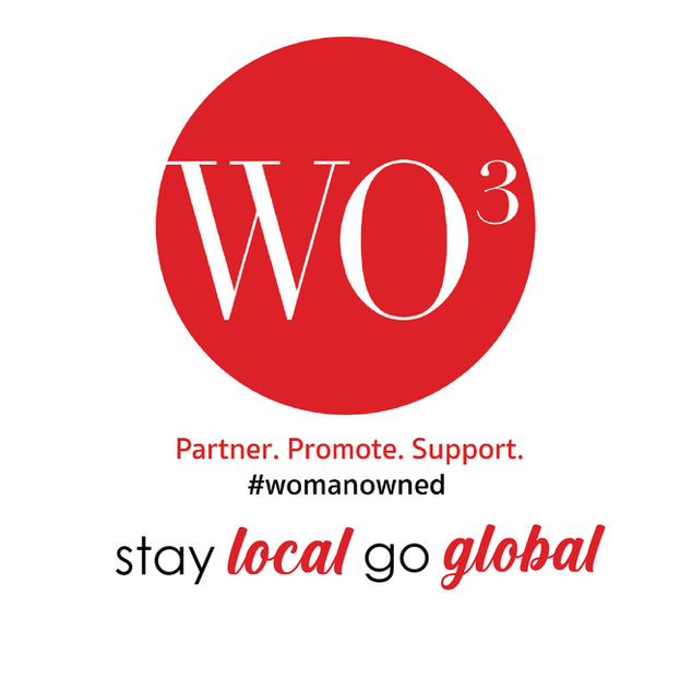 Stay Local Go Global