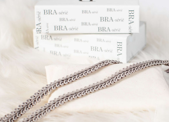 Grey Coil BRA-serie