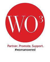BRAserie_WO3_Logo.jpg