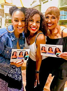 BRAserie_Tammi&Actresses_1_Apr2019.jpg