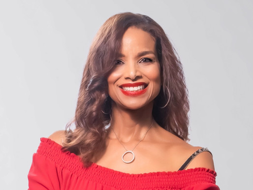 Meet Tammi Relyea, Founder, WO3, BRA-sériē