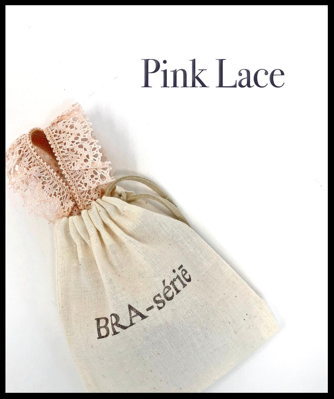 BRAserie_PinkLaceProductSlide_LookBook3_edited