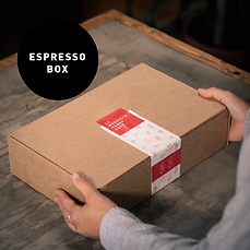 Espresso_Box.png