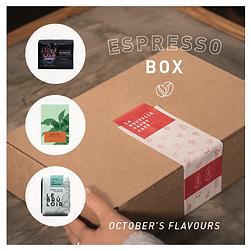 Boite_Espresso_Octobre_EN.png