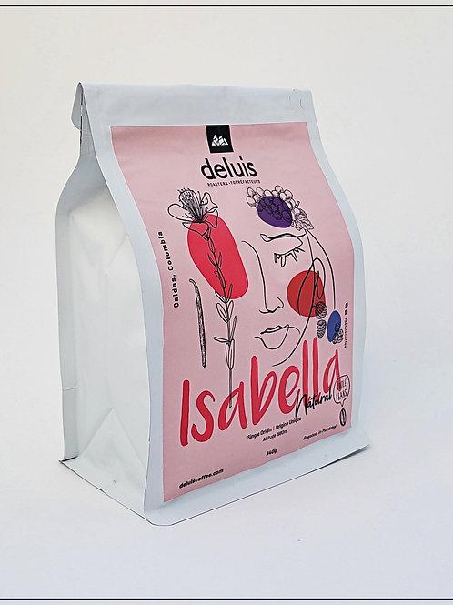 DELUIS - Isabella
