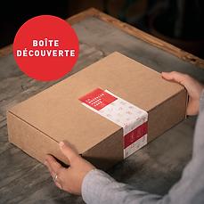 Boite_Decouverte.png