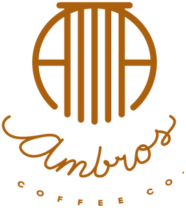 Ambros LogoCoffeeCo_copper.png