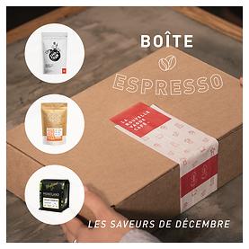 Espresso_Decembre_FR.png