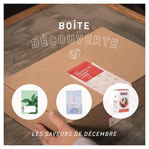 Decouverte_Decembre_FR.png